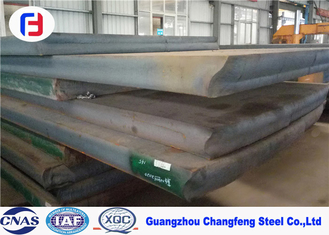 SAE1050 / 1.1210 Carbon Tool Steel For Mold Basic Supporting Structure
