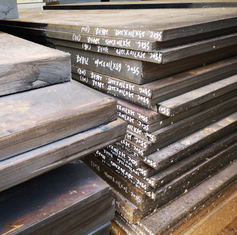 China C50 S50C SAE1050 1.1210 Carbon Tool Steel Plate ASTM BS Standard / Metal Flat Bar supplier