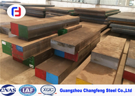China Forged SAE1050 Tool Steel Plate , AISI Tool Steel Thickness 10 - 350mm factory