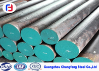China Mould Frame S50C High Carbon Round Steel Bar 1.1210 With Good Wear Resistance factory