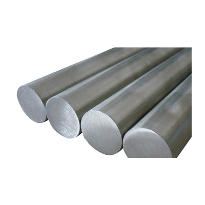 China H13 1.2344 SKD61 Hot Rolled Steel Bar For Machinery With Diameter 12-150mm distributor
